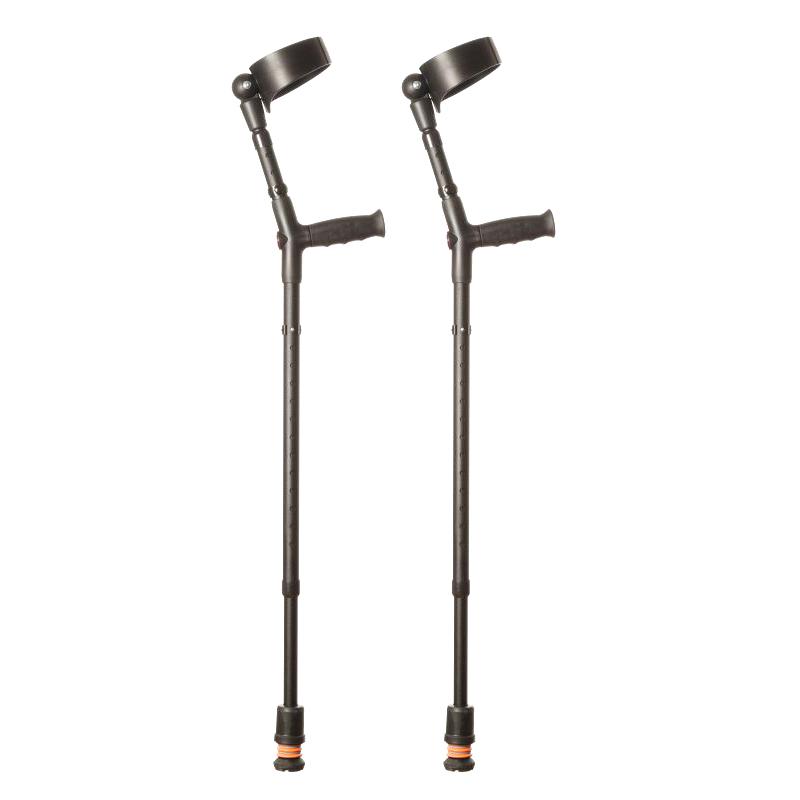 flexyfoot-standard-soft-grip-handle-closed-cuff-crutch-2