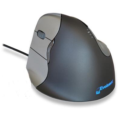 Evoluent-VM4L-Vertical-mouse-400
