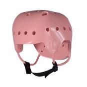 special needs helmet